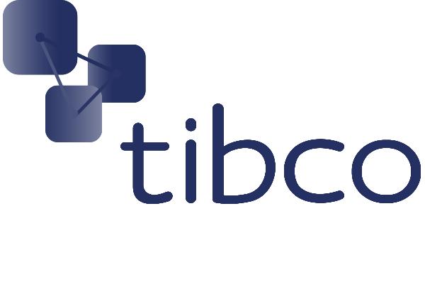 logo de Tibco
